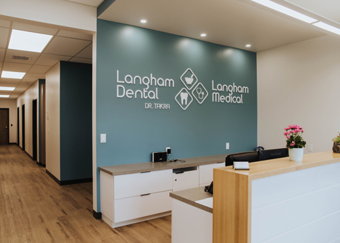 Welcome-to-Langham-Dental